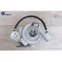 Buy cheap TS16949 TF035HM Turbo Turbocharger For Great Wall Haval 2.8T Engine from wholesalers