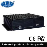 Buy cheap Factory Directly Supply Cheap 8CH AHD HDD MOBILE DVR With GPS From China Seller from wholesalers