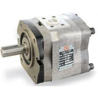 Buy cheap IGH-4F-32-R-20 CML Internal Gear Pump - IGH, IGM from wholesalers