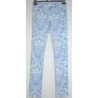 Buy cheap Jeans DSC34 product