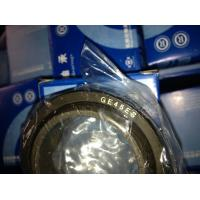 Buy cheap high quality China manufacture plain bearing GE45ES bearing from wholesalers