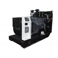 Buy cheap 400kva / 320kw Open Iveco Diesel Generator Silent Type Generator CURSOR13 from wholesalers
