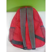 Buy cheap Travelling Polyester Foldable Day Backpack For Easy Storing from wholesalers