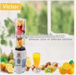 Buy cheap VT-04 Shake n Take Portable Blender Juicer/Multi-function juicer from wholesalers