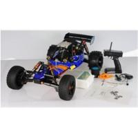 Buy cheap Teng Da Baja 371 1:5 gasoline rc cars model from wholesalers