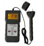 Buy cheap wood moisture meter paper moisture meter timber moisture meter from wholesalers