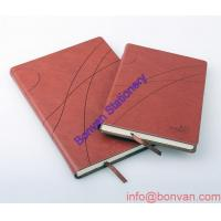 Buy cheap Tree of Life Handmade Paper Embossed Leather Bound Journal Blank Diary Notebook from wholesalers