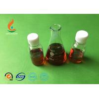 Buy cheap Chemical Auxiliary Agent ABP - L Fluorescent Brightener 220 Cas 16470-24-9 from wholesalers