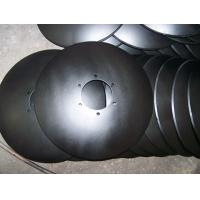 Buy cheap Disc Blade-05 semi production of disc blade from wholesalers