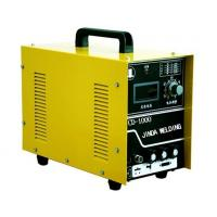 Buy cheap Automatic Capacitor Discharge Stud Welding Machine 220V 50Hz For CD welding stud product