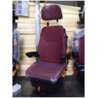 Buy cheap Environmental Protection Softail Passenger Seat / Non - Slip Safest Car Seats from wholesalers