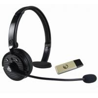 Buy cheap Office Bluetooth Headsfree Kit SK-BTK-005 product