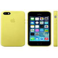 Buy cheap Yellow Cool itouch 4 Cases  Customized Phone Cases Eco-Friendly product