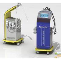 Buy cheap salon beauty liposuction ultra cavitation machine for sale from wholesalers