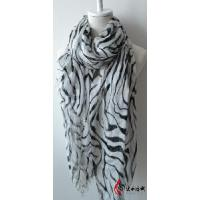 Buy cheap Modal Printed Shawl (12-BR030311-7) from wholesalers