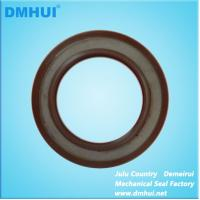 Buy cheap Shaft seal 35x52x6/5.5for REXROTH hydraulic pump from wholesalers