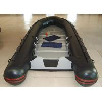 Buy cheap Lead Free, Water Proof, Flame Retardant and UV Resistance Inflatable Sports Boat from wholesalers