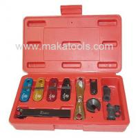 Buy cheap 8pcs Fuel & Transmission Line Disconnect Tool Set (MK0306) from wholesalers