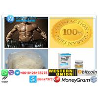 Buy cheap 360-70-3 Nandrolone Decanoate DECA Durabolin Steroids For Massive Muscle Gain product