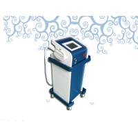 Buy cheap Tattoo Removal And Hair Removal Laser Ipl Machine / Medical Beauty Equipment 1064nm from wholesalers