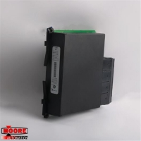 Buy cheap UR8HH GE Universal Relays from wholesalers