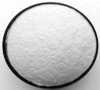 Buy cheap HPMC (Hydroxy propyl methyl cellulose) from wholesalers