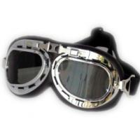 Buy cheap 2013 fashional high quality motocross goggle from wholesalers