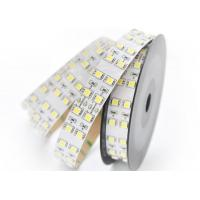Buy cheap 5050SMD LED Flexible Strips For KTV , 12 Volt Led Strip Lights For Home Easy Install from wholesalers