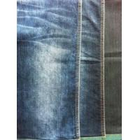 Buy cheap Reverse Jeans (r12) product