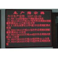 Buy cheap JC Outdoor Fixed Led Advertising Screen Board/DIP346 Full Color Led Informational Dispay/Sexy Video Display Board from wholesalers