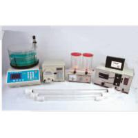 Buy cheap HQ-1(Double wavelength) , low pressure liquid chromatography system from wholesalers