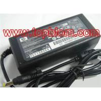 Buy cheap Laptop computer adapter charger product