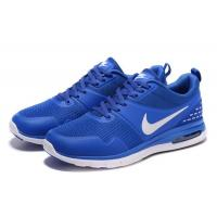 Buy cheap Classic AirMax Zero Blue Nike Shoes Air Max Zero SB Sneakers Black Winter Sneaker Low Price Sh Free Shipping from wholesalers