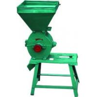 Buy cheap home-use corn powder making machine from wholesalers
