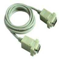 Buy cheap VGA Monitor HD15M/HD15M Assembled Type 6ft (1.8m) Cable (HD-VGA-6) from wholesalers
