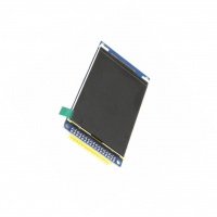 Buy cheap 3.5 Inch Color TFT Display Module For Mega 2560 R3 from wholesalers