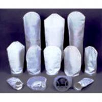 Buy cheap Polypropylene non-woven filter bag from wholesalers