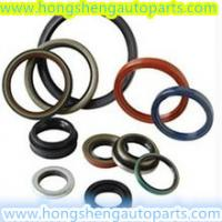 Buy cheap AUTO AND MACHINERY OIL SEAL FOR AUTO ENGINE SYSTEMS product