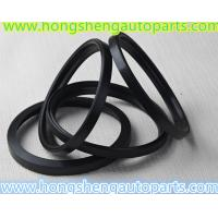 Buy cheap AUTO FMVQ RUBBER GASKETS FOR AUTO ENGINE SYSTEMS product