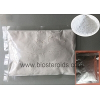 Buy cheap White Testosterone Steroids Powder Dihydroboldenone Cypionate 1 Testosterone 65-06-5 For Male Muscle from wholesalers