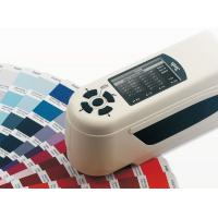 Buy cheap Portable colorimeter price from wholesalers