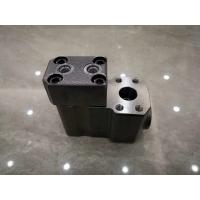 Buy cheap KOBELCO Large and small arm holding valve spare part Model 18A11077894300 from wholesalers
