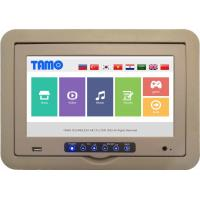 Buy cheap HD Android MOD System coach bus entertainment system from wholesalers