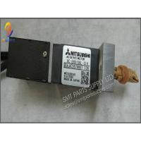 Buy cheap SMT JUKI FX-1 T MOTOR HC-BH0136L-S14 40068459 from wholesalers