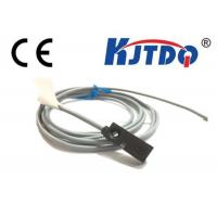 Buy cheap ABS Housing Inductive Proximity Sensor Switch With Long Distance 2.5mm from wholesalers