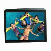 Buy cheap 19-inch Special Industrial LCD Monitor for Gambling Machine from wholesalers
