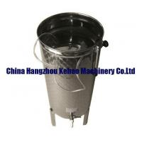 Buy cheap Home Wine Fermentation Tanks from wholesalers
