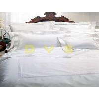 hotel amenities bedding set be-038