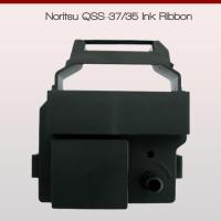 Buy cheap Noritsu ink ribbon minilab part product