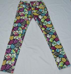 Buy cheap Flower Jeans (CFW013PL) product